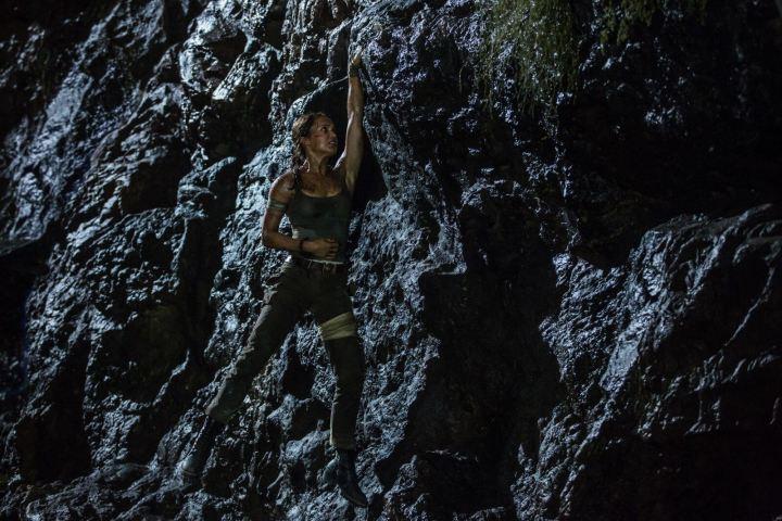 296440.jpg r 1920 1080 f jpg q x xxyxx 720x480 - Crítica: Tomb Raider, uma merecida adaptação à Lara Croft