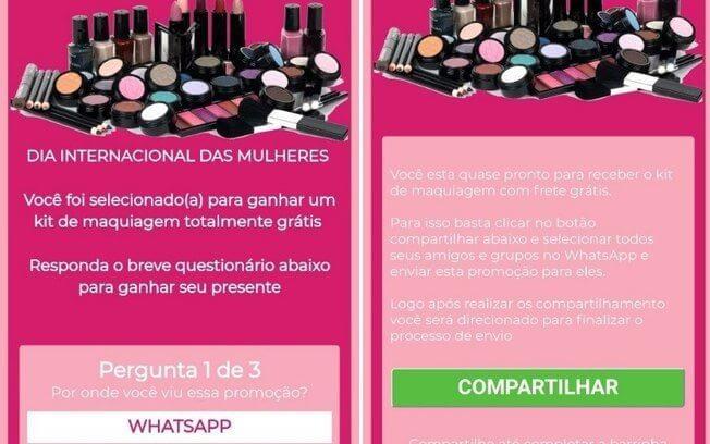 59loahugrpkx8stzuhjgfe9wb - Cuidado: Dia Internacional da Mulher é usado como golpe no WhatsApp