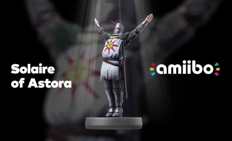DXzIKecUMAAWtRm - Nintendo revela novidades e surpresas na última Nintendo Direct