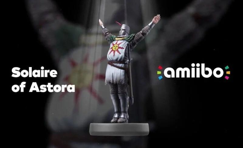 Nintendo revela novidades e surpresas na última Nintendo Direct 10