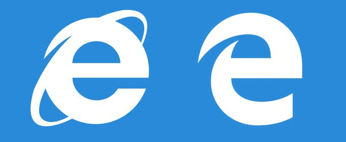 IE vs Edge - Saiba por que o Edge não é ruim e o que faz a Microsoft insistir nele