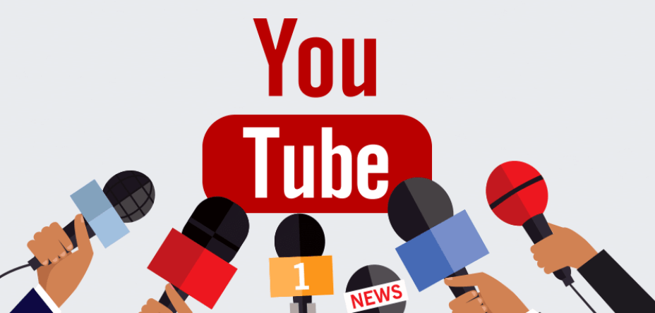 Adeus notícias falsas: Google News Initiative irá fortalecer jornalismo de qualidade 9
