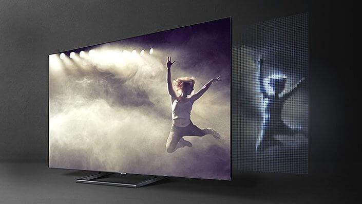 Video evolution of qled tv 2018 main 1 - QLED TVs 2018: conheça as 5 principais novidades da nova linha