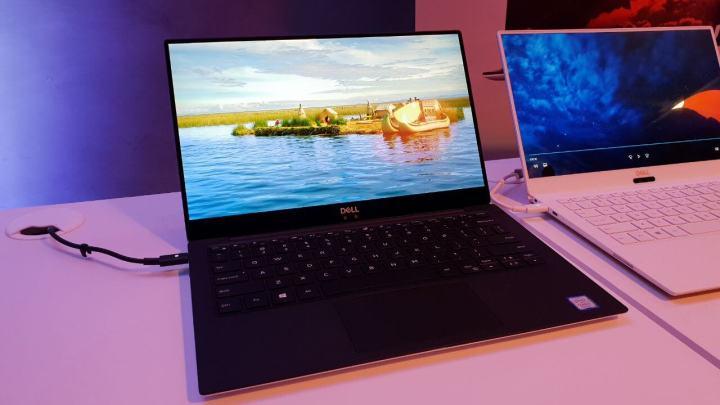 Confira os melhores notebooks da Dell em 2018 10