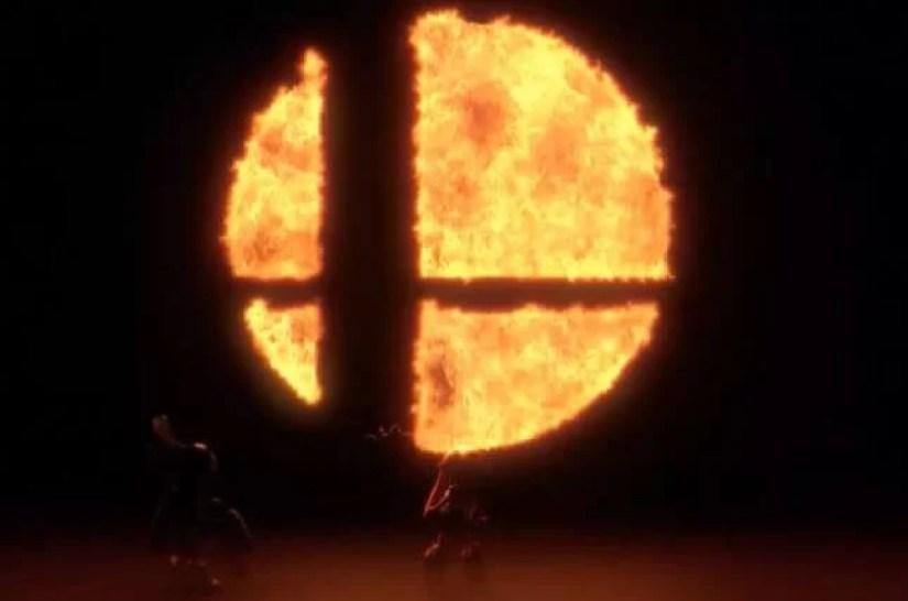 a - Nintendo revela novidades e surpresas na última Nintendo Direct