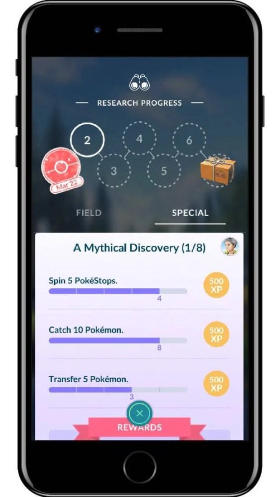a768499d aa0f 4802 9972 dff964bcc117 563x1000 - Pokémon GO (Android/iOS) terá atualização com o lendário Mew
