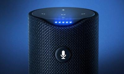 amazon alexa is randomly creepily laughing at people eaf1 - Alexa dando risadas sinistras? Entenda essa história