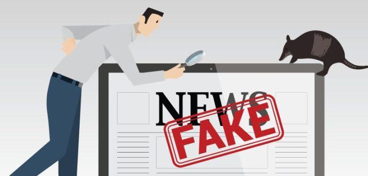 Fake News: entenda seus perigos e como identificá-las 10