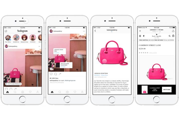dims 720x478 - Instagram: agora você já pode fazer compras pelo app