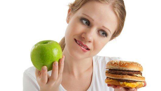 fome e saciedade1 - Dietas: como a perda de peso influencia o seu cérebro