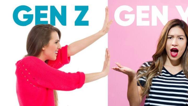 gen z 720x405 - Entenda como a Geração Z pode revolucionar o ambiente de trabalho