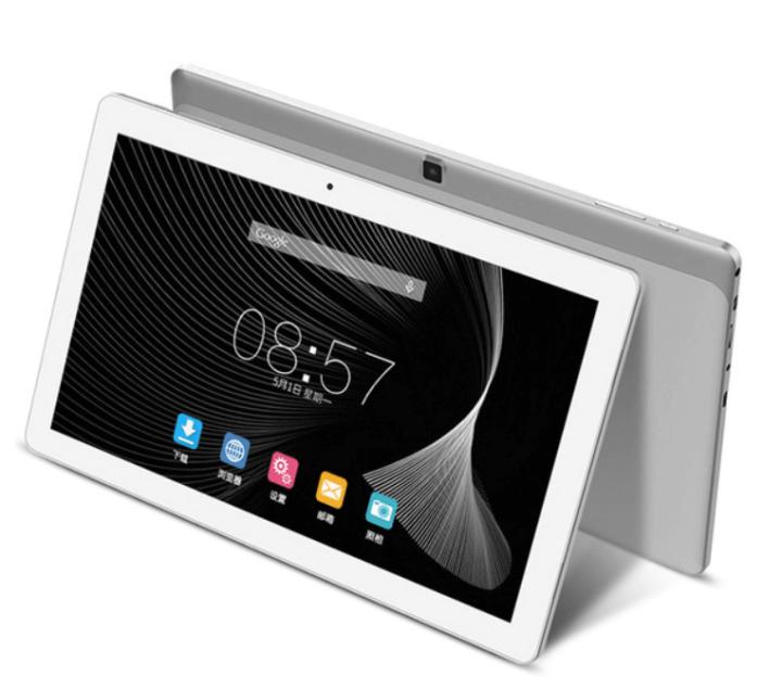 iplay10 720x635 - Showmetech Promo: cupons de desconto para smartphones, tablets, laptops e mais