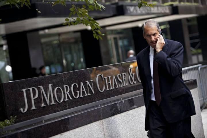 Amazon em negociações para oferecer serviços bancários sem taxas 7