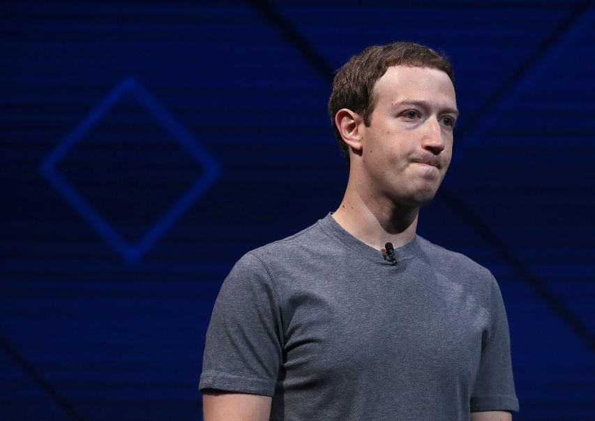 Facebook e Serasa cancelam parceria após escândalo da Cambridge Analytica 7