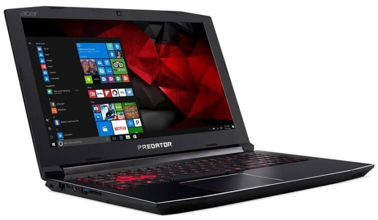 notebook acer predator helios 300 intel core i7 7700hq 7 geracao 16gb de ram hd 2 tb 15 6 geforce gtx 1060 windows 10 g3 572 75l9 photo2 e1522075109821 - Os 10 melhores notebooks para comprar em 2018
