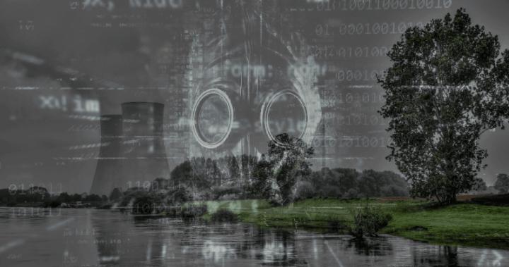 Ataques russos ameaçam fornecimento de água e luz nos Estados Unidos 7