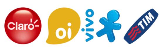 Pesquisa de opinião da Anatel revela as melhores operadoras do Brasil 5