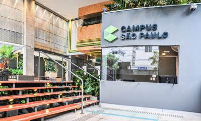 smt google campus recepo 02 - Google Campus e Startups dão aulas de empreendedorismo por app