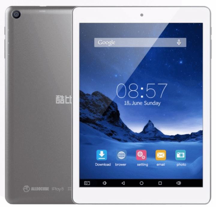 ss 720x691 - Showmetech Promo: cupons de desconto para smartphones, tablets, laptops e mais