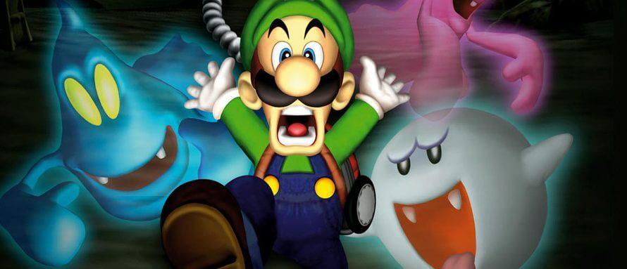 top  id1520435699 343178 890x383 - Nintendo revela novidades e surpresas na última Nintendo Direct