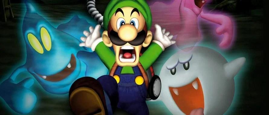Nintendo revela novidades e surpresas na última Nintendo Direct 7