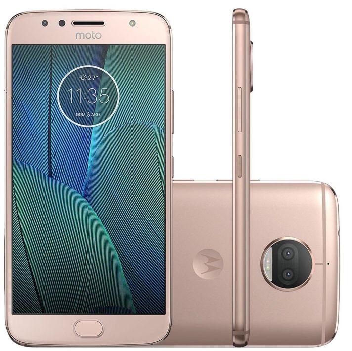 10075304132638 - Confira os smartphones mais buscados no ZOOM em março
