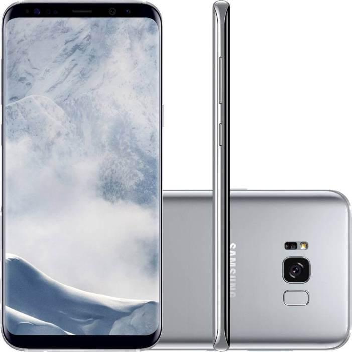 Confira os smartphones mais buscados no ZOOM em março 14