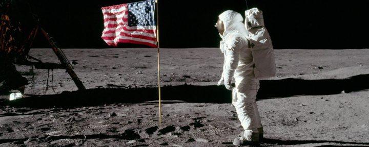 26192815008515 t1200x480 720x288 - Por que explorar o espaço enquanto pessoas morrem de fome?