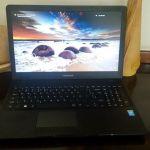 SE E4 9 - Review: Samsung Essentials E34, um notebook de entrada com tela grande