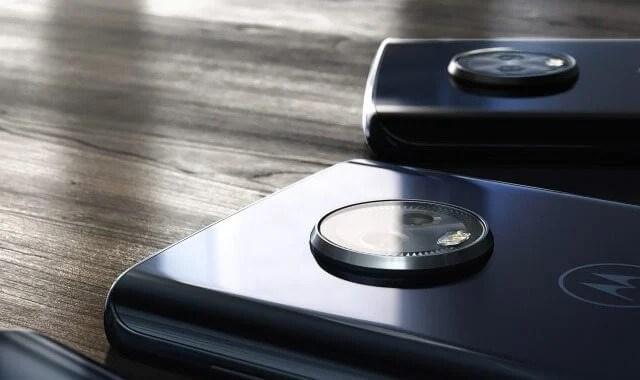 WhatsApp Image 2018 04 19 at 09.48.16 - Moto G6 Play, Moto G6 e Moto G6 Plus são anunciados oficialmente