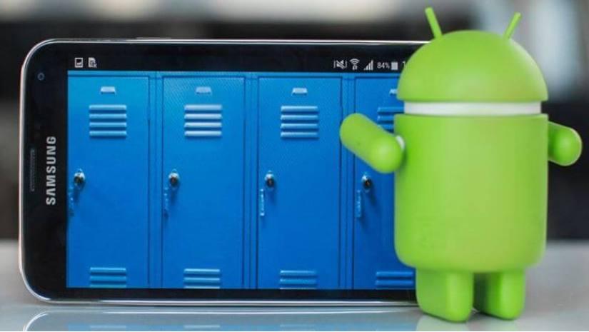 iOS Vs. Android: Ainda faz diferença entre qual escolher? 9
