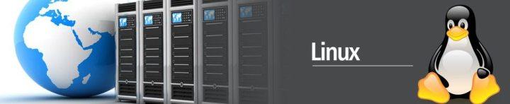 banner 2 720x147 - Acelere sua internet com o novo servidor DNS gratuito da CloudFlare