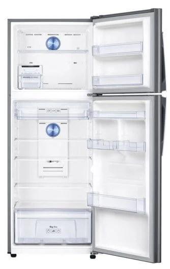 Conheça os 5 modos de uso dos refrigeradores Twin Cooling da Samsung 6