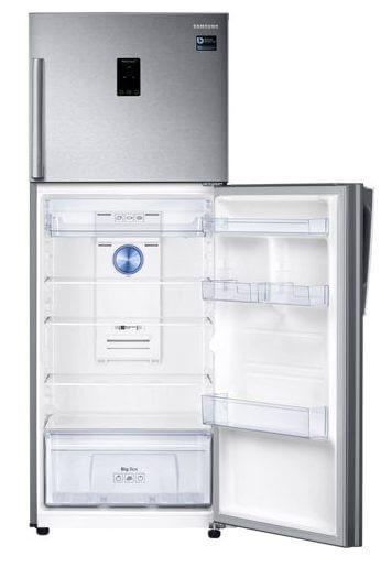 Conheça os 5 modos de uso dos refrigeradores Twin Cooling da Samsung 7