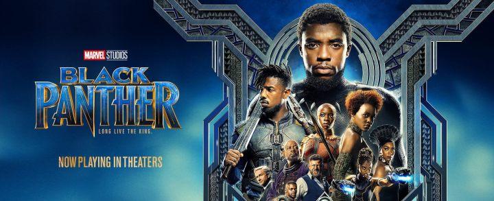 """Novo """"Netflix da Disney"""" pode mudar a indústria do cinema 13"""