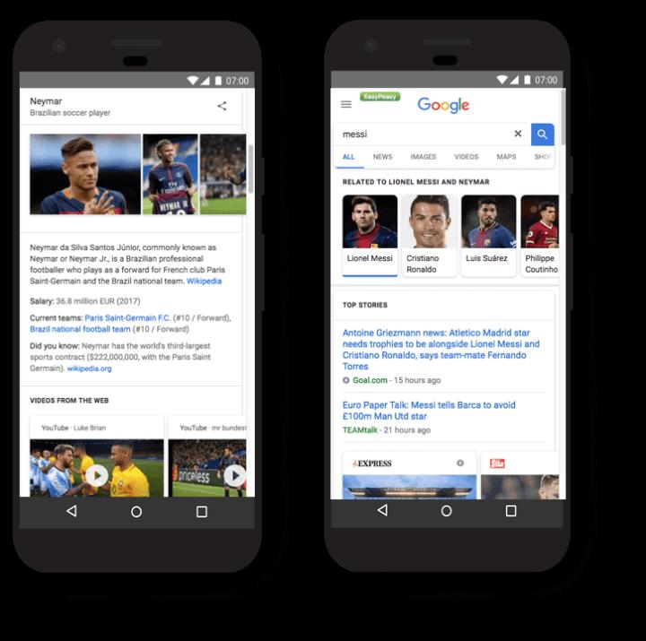 Brasil é prioridade para lançamento do Google Home, afirma empresa 10