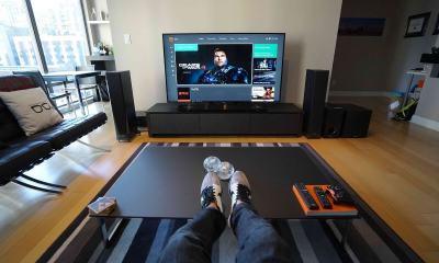 maxresdefault 1 - TV 4K: qual é a distância recomendada para cada tela?
