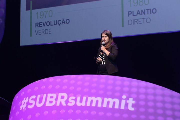 SingularityU Summit Brasil reúne lideranças em São Paulo 20