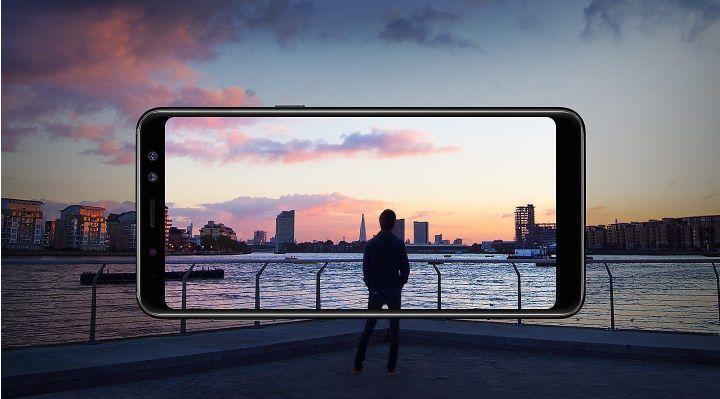 Galaxy A8 e A8+: Dicas de como tirar as melhores fotos 7