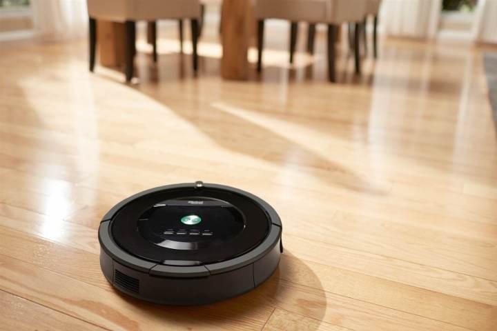 Amazon tem um plano secreto para construir robôs domésticos? 11