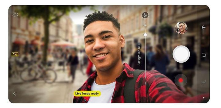 Galaxy A8 e A8+: Dicas de como tirar as melhores fotos 6