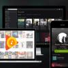 spotify Google music apps - Spotify ou Google Music? Confira nossa comparação entre os apps