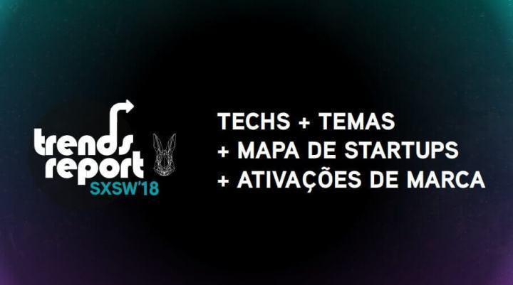 Decodificando o SXSW para o Brasil 9