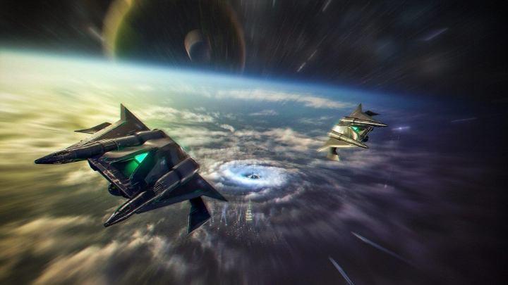 wwx9uewih9gg 720x405 - Universal fará filme de Armada, livro do mesmo autor de Jogador Nº1
