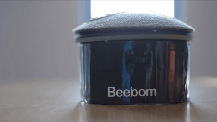 Alexa Google Smart Speaker 720x406 - Como construir um Smart Speaker com Google Assistant e Alexa juntos