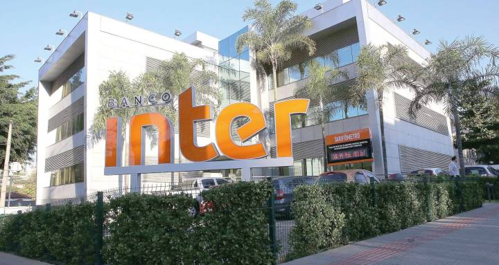 Banco Inter 720x383 - Hacker supostamente vaza dados de clientes do Banco Inter