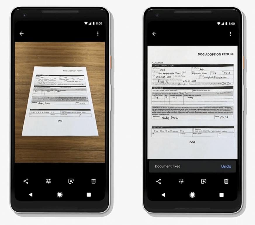 Google I/O: Gmail e Google Fotos ganharão funções com foco em inteligência artificial 9