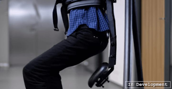 KAT Walk Mini: conheça a nova tecnologia de realidade virtual 12