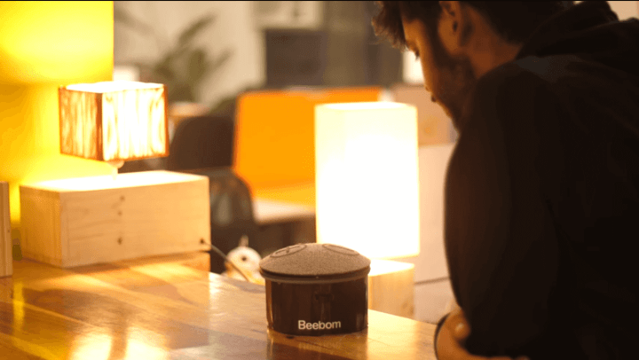 Como construir um Smart Speaker com Google Assistant e Alexa juntos 10