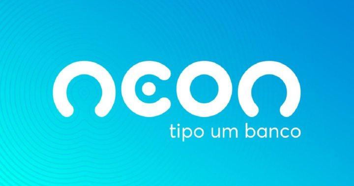 banco neon 720x378 - Banco Central liquida extrajudicialmente serviços do Banco Neon